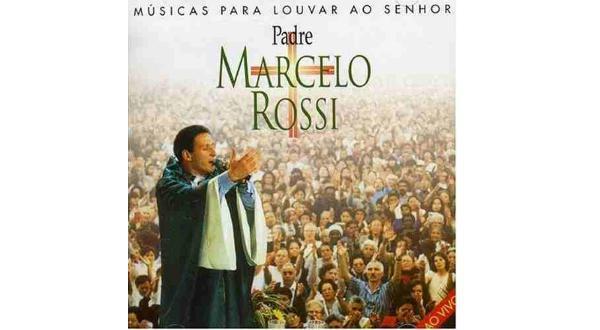 musicas-para-louvar-ao-senhor-entre-os-discos-mais-vendidos-da-historia-do-brasil