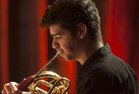 Inscrições abertas para cursos instrumentais e de canto no Conservatório deTatuí