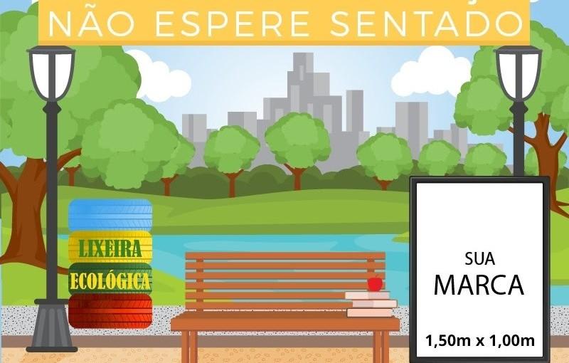 """Itapetininga lança projeto """"Adote umaPraça"""""""