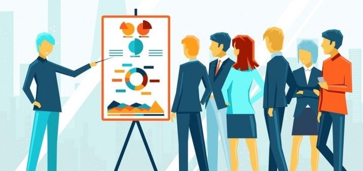 Itapetininga oferece curso de gestão para microempreendedores