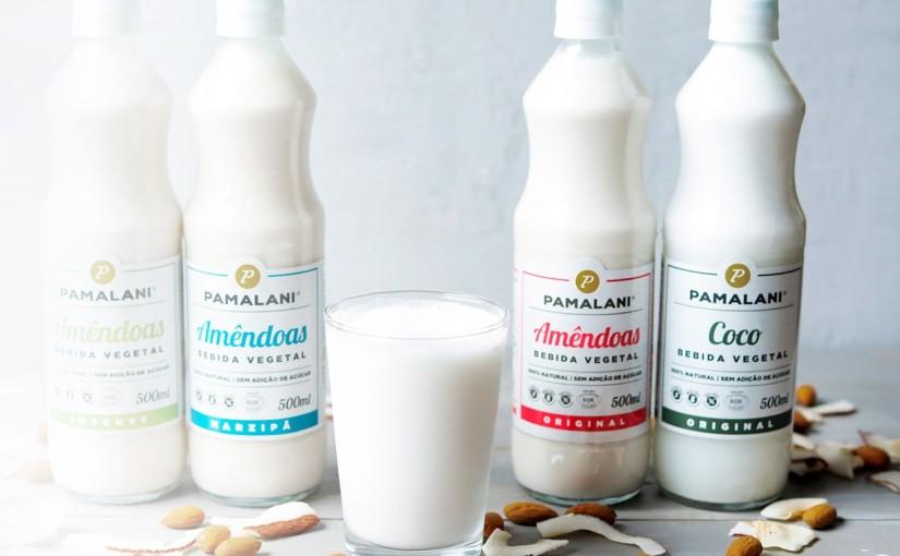 """Fábrica de produtos alimentícios """"Pamalani"""" anuncia instalação em Itapetininga e promete gerar 100empregos."""
